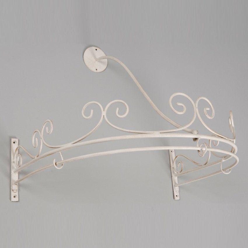 Cielo romantico, ideale complemento d'arredo per camere da ...