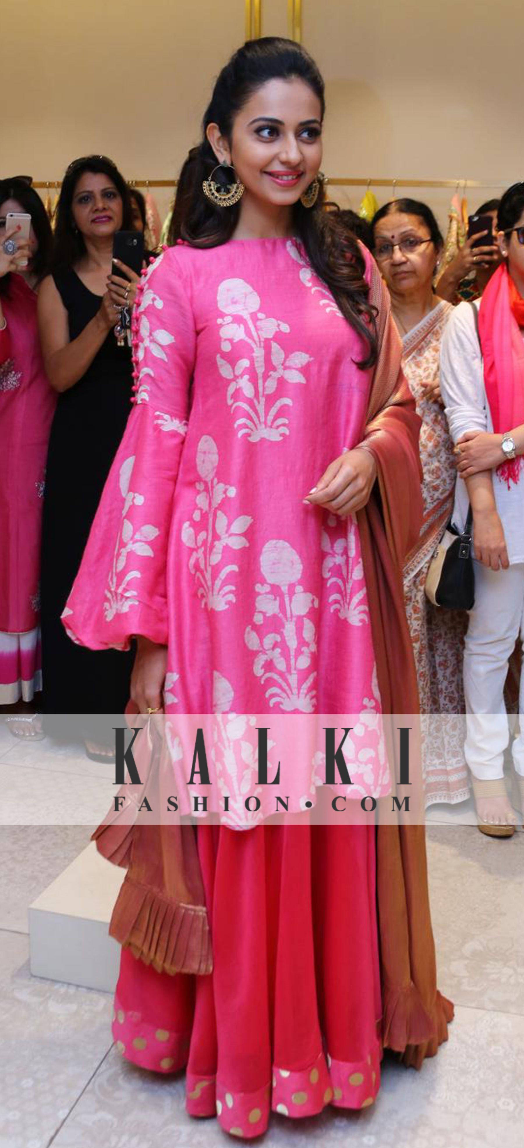 Pin de Poonam Panchal en fashion | Pinterest | Artistas