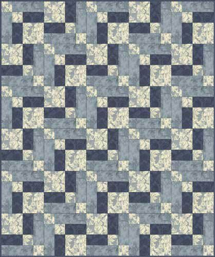 Sew Hopscotch, a Beginner-Friendly Baby Quilt Pattern   Easy baby ... : hopscotch quilt pattern - Adamdwight.com