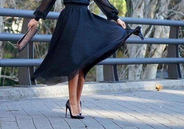 So Kate #Louboutin #Shoes