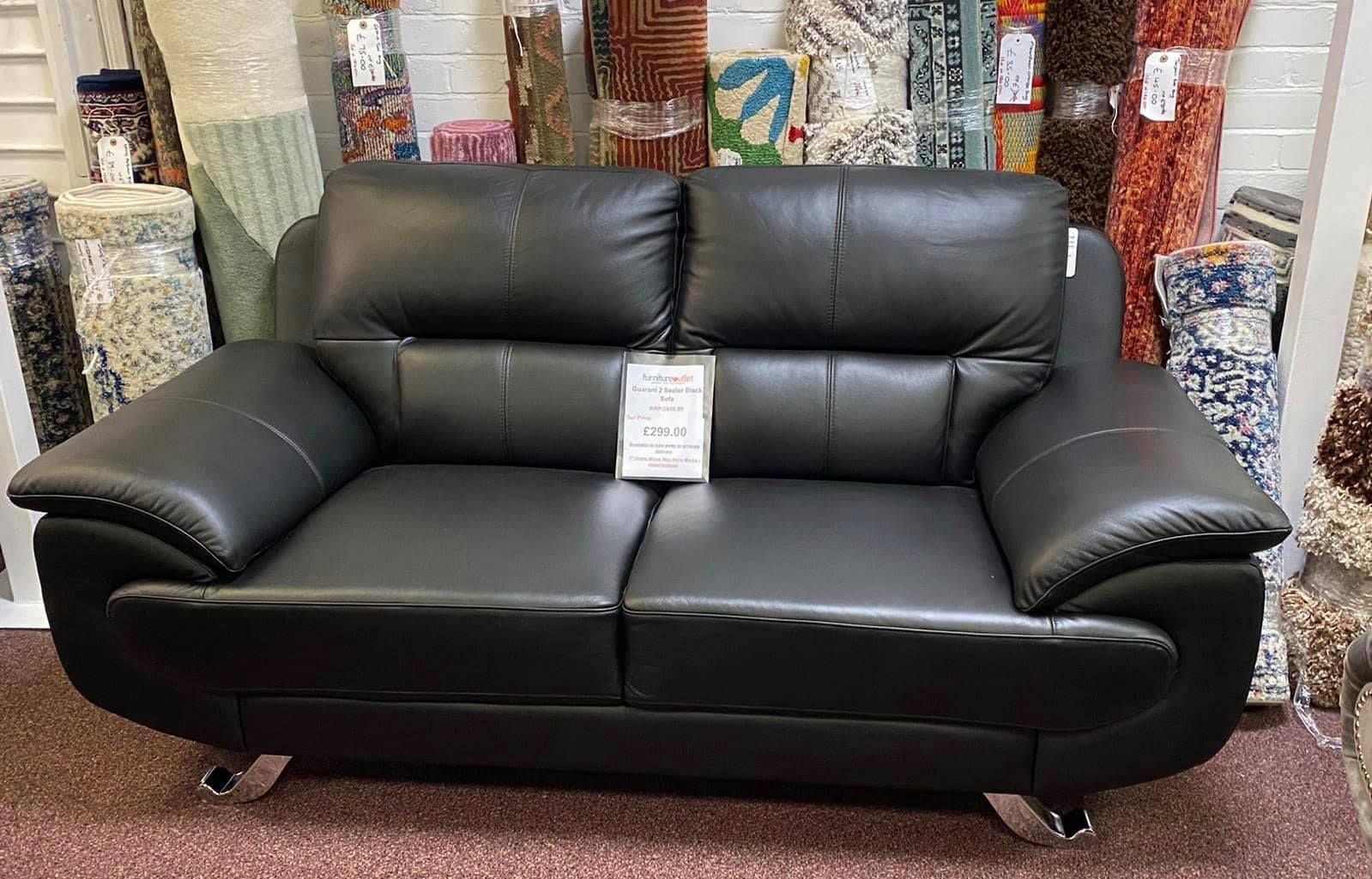 Black Sofas / Black Settees #furnitureoutletstores Furniture Outlet Stores - Wickford #sofa #settee #couch #blacksofa #blacksettee #blackcouch #livingroom #sofadeal #sofadeals #sofafind #sofainspo #sofasale #sofaclearance #sofaoutlet #rug #rugs #essexhome #essexhomes #shoplocal