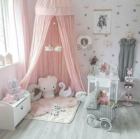 das m chte lucija haben luci in 2019 pinterest kinderzimmer kinderzimmer ideen und kinder. Black Bedroom Furniture Sets. Home Design Ideas