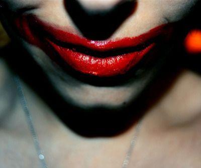Pinterest Wealldream Joker