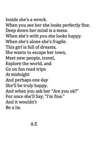 maybe one day | words | Pinterest | Quotes, Life Quotes ...