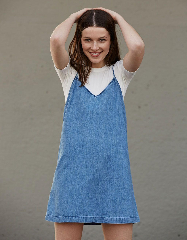 United Kingdom Dresses