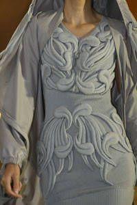 FASHION WATCH SUMMER 2012: JEROME LORICO | Fashion - Designer Spotlight | Stylebible.ph