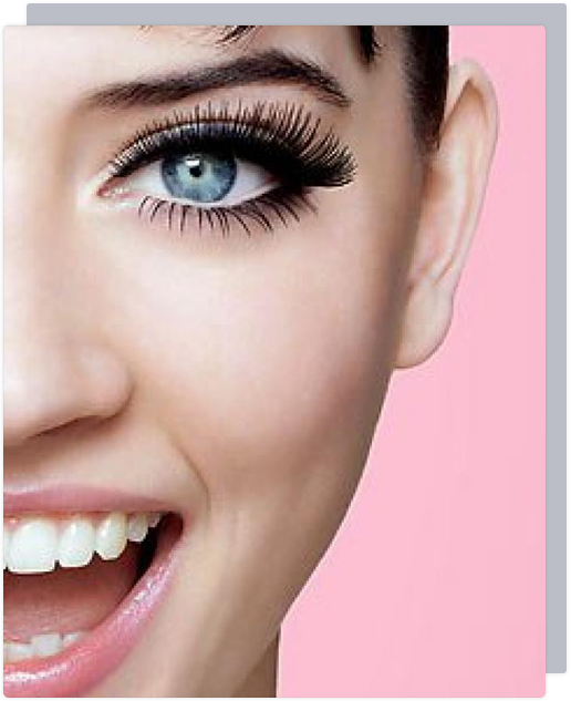 Get The Best Quality And Superfine Eyebrow Threadind In And Around