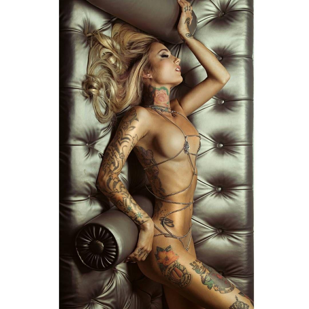 Selfie Amba Lay nude (72 photo), Topless, Cleavage, Selfie, in bikini 2019