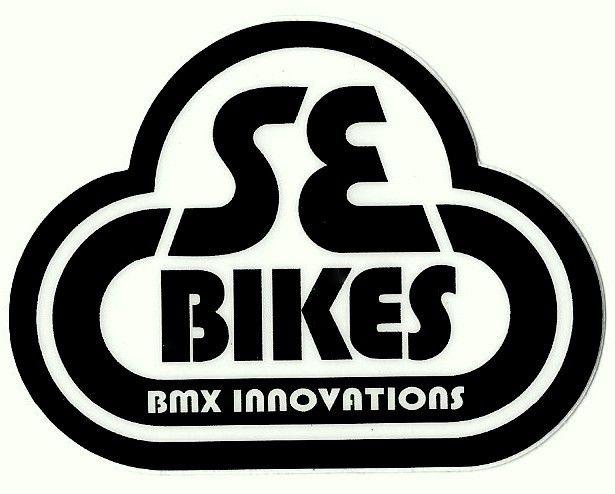 Image result for s&M bmx logo | Logos, Bmx, Company logo