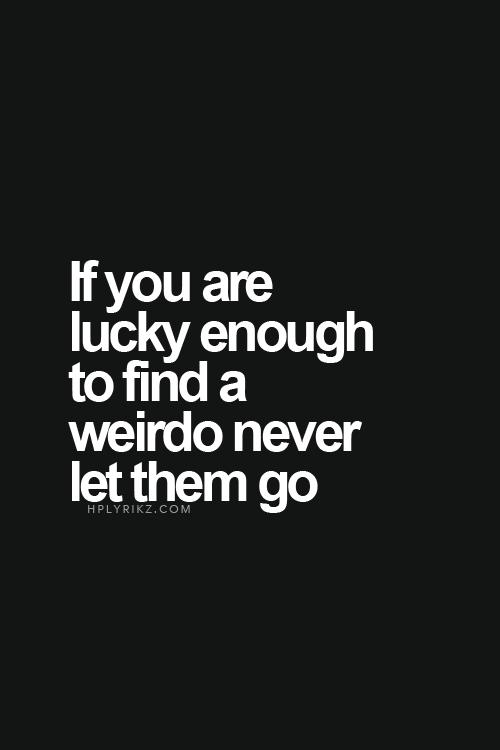 It doesn't matter how far apart we are ladies of mine!! Never never let go!! @poppylatte @justartie @er123455