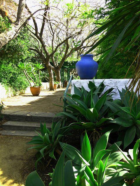 645d2043b1111207ccc9505270fd077a - Rancho Los Alamitos Historic Ranch And Gardens