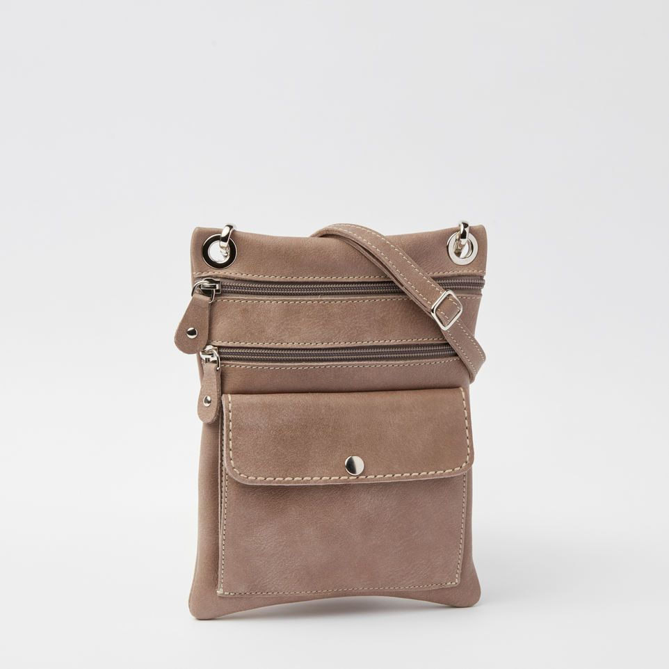 fe57be7d74c6 Urban Pouch Tribe