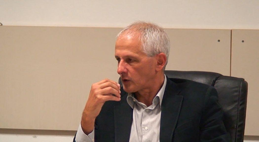 Renato Pilutti