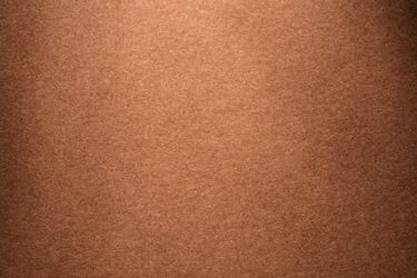 In 2020 Vintage Paper Background Vintage Paper Background Texture Paper Background Texture