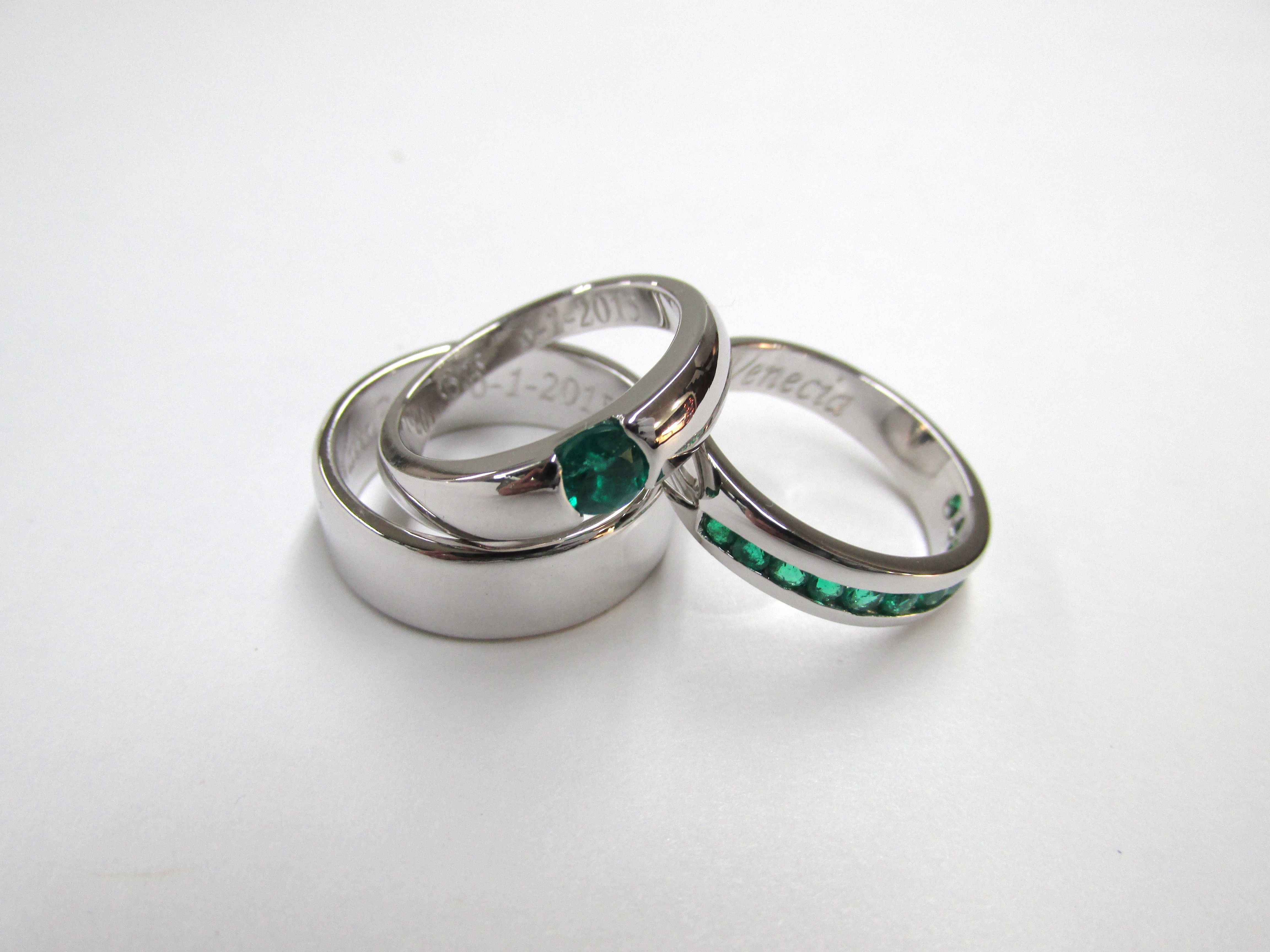 b1f407956f2b Para matrimonio