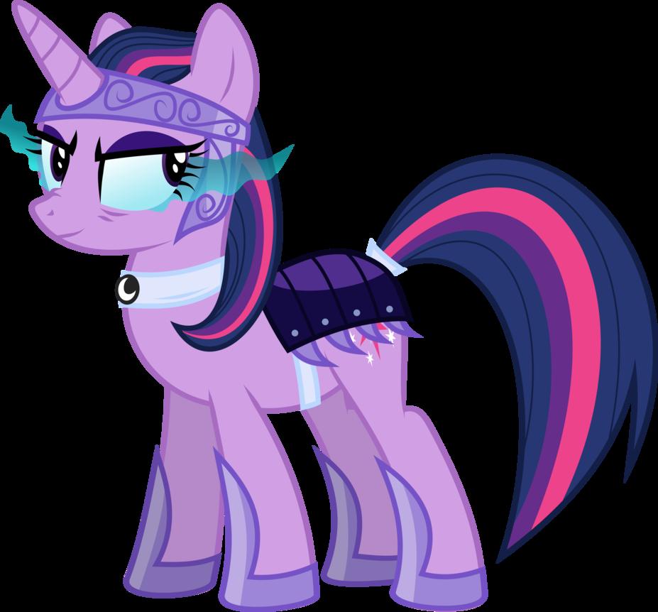 Ed Twilight Sparkle Fallen Prodigy By Ruinedomega On Deviantart Twilight Sparkle My Little Pony Pictures Mlp Twilight Sparkle