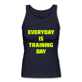 Everyday | Womens Tank ~ 961