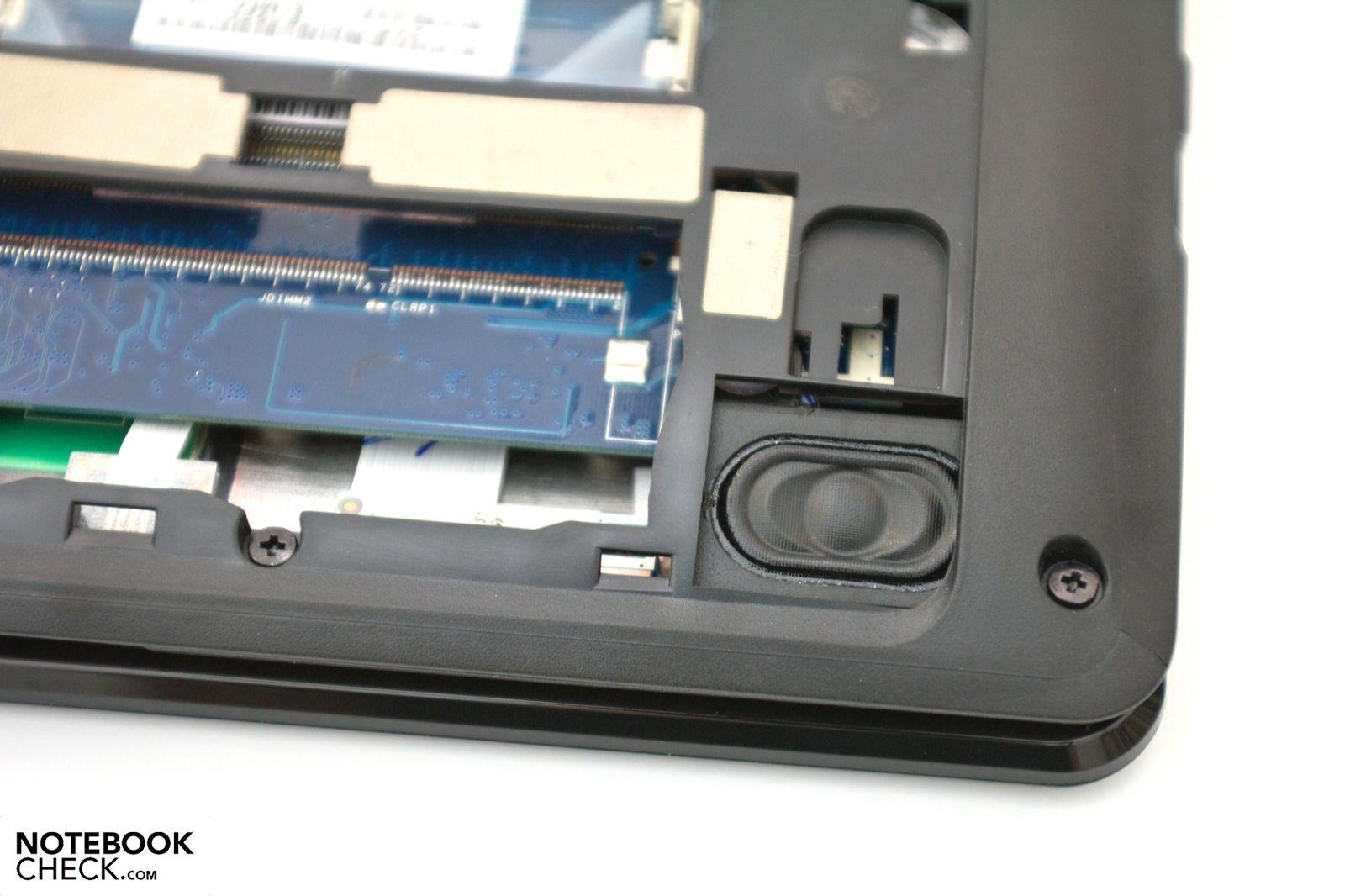 Драйвер для сканера epson 1270 скачать бесплатно