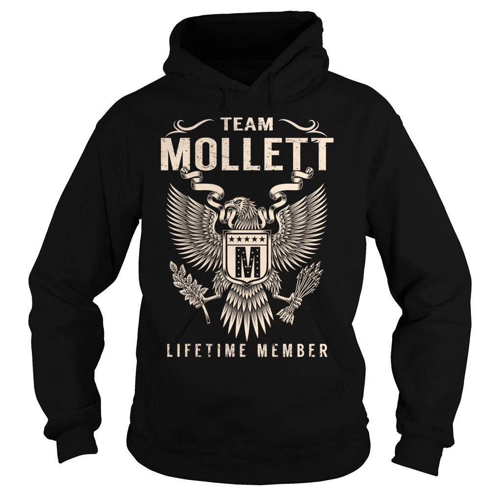 [Hot tshirt name list] Team MOLLETT Lifetime Member  Last Name Surname T-Shirt  Coupon 20%  Team MOLLETT Lifetime Member. MOLLETT Last Name Surname T-Shirt  Tshirt Guys Lady Hodie  SHARE and Get Discount Today Order now before we SELL OUT  Camping last name surname mollett lifetime member