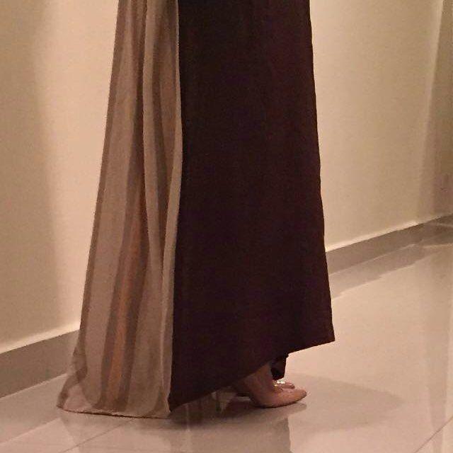 Ready for the new collection ? #instafation #jeddahRokamaa #nice #lady #dessigner #رمضان #جدة#تياب رمضانيهevent#instafation by rokamaa