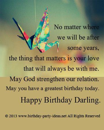 Happy Birthday Babe Quotes For Him : happy, birthday, quotes, Birthday, Ideas, Party, Happy, Quotes,, Hubby, Quotes