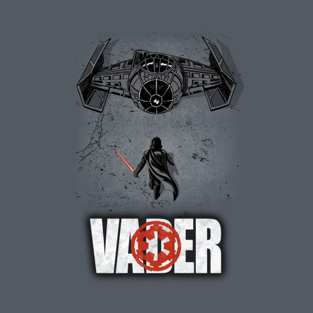 check out this awesome star wars dark side of the force shirt