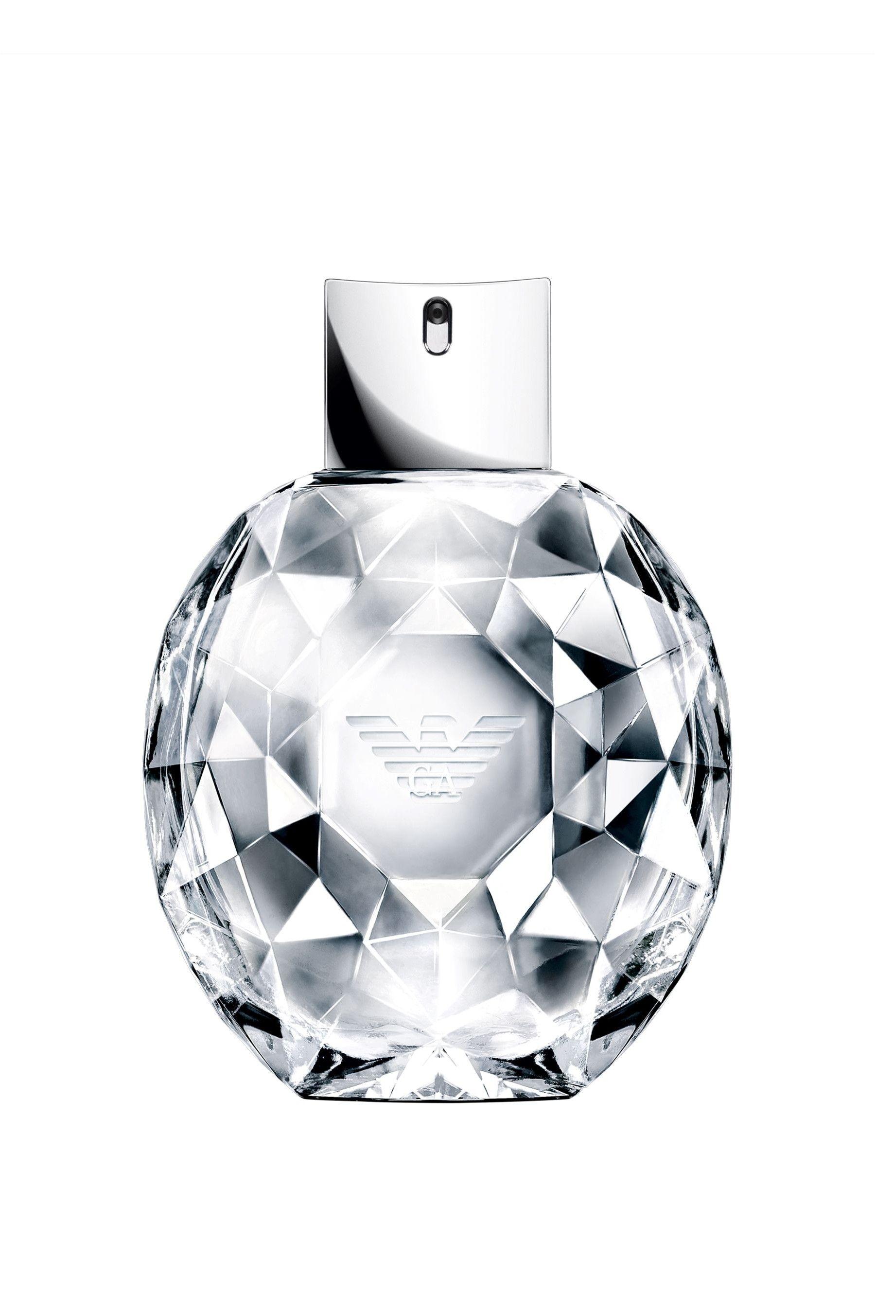 armani diamonds perfume 100ml