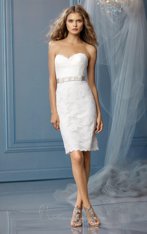 Watters 10445 by WTOO Brides | Miss Dressy Wedding Dresses ...