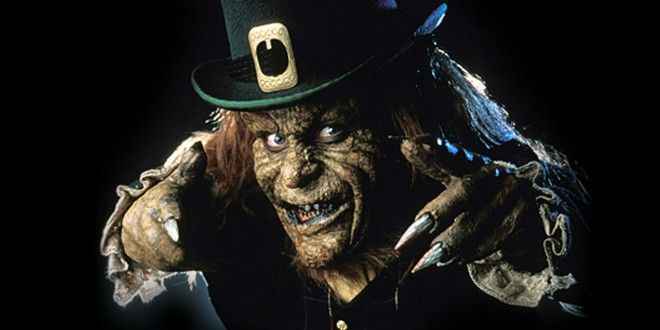 You Can Download Latest Photo Gallery Of Leprechaun HD Wallpapers Pictures From Hdwallpapersmart Are Free To These Desktop