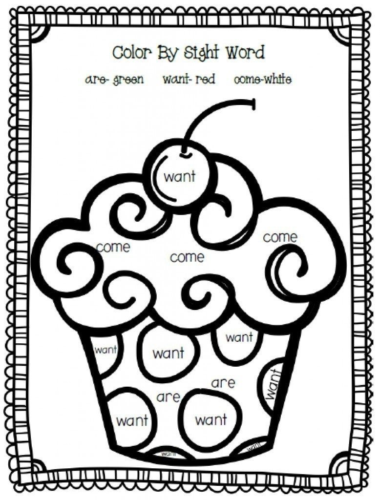 - 25+ Inspired Photo Of Sight Word Coloring Pages Sight Word