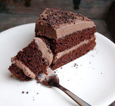 kake uten egg