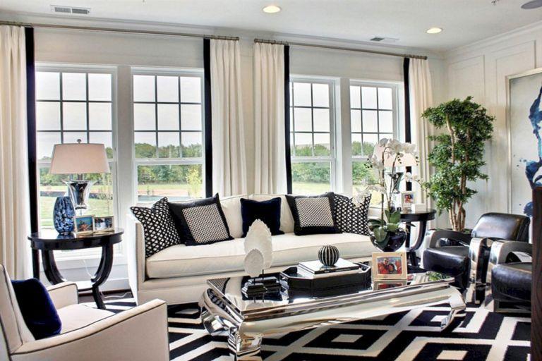 24 Beautiful Living Room Design Ideas That Makes You Jealous ...