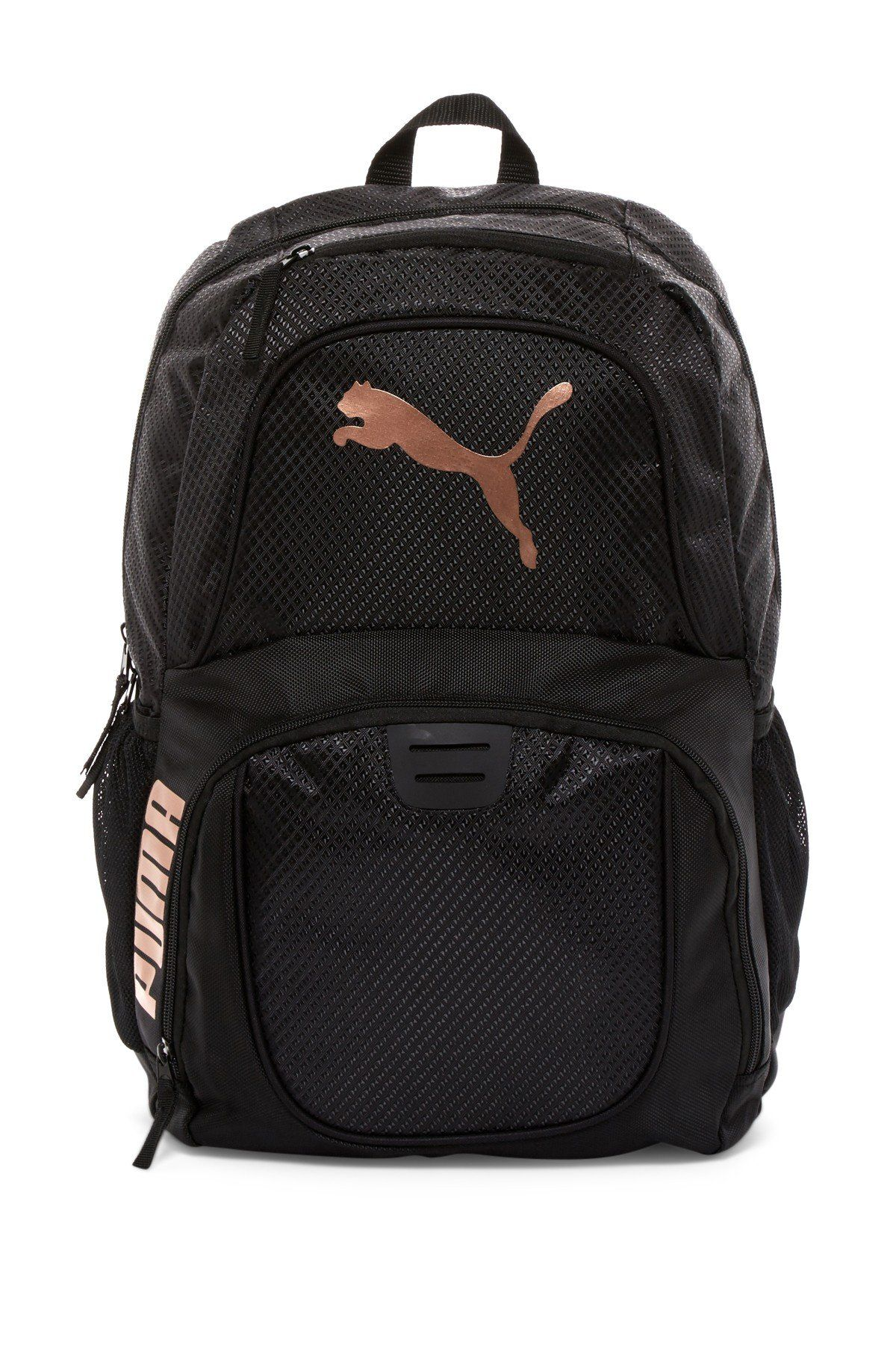 c908f91cd1 PUMA Men s Evercat Contender 3.0 Backpack Accessory