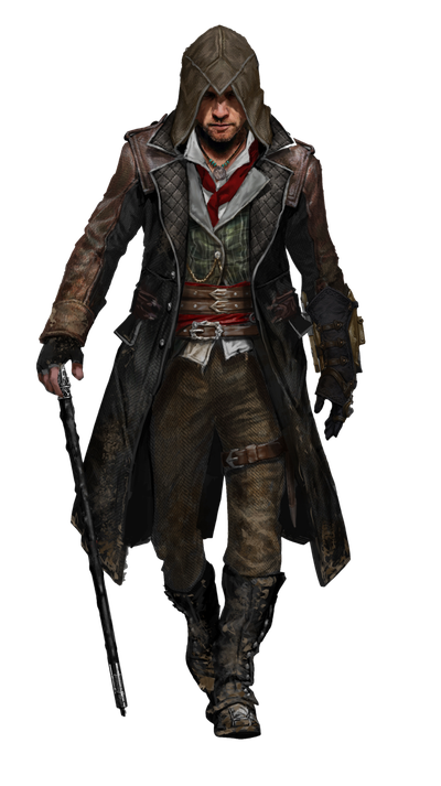 Assassin S Creed Syndicate Assassins Creed Art Assassins Creed Syndicate Assassins Creed