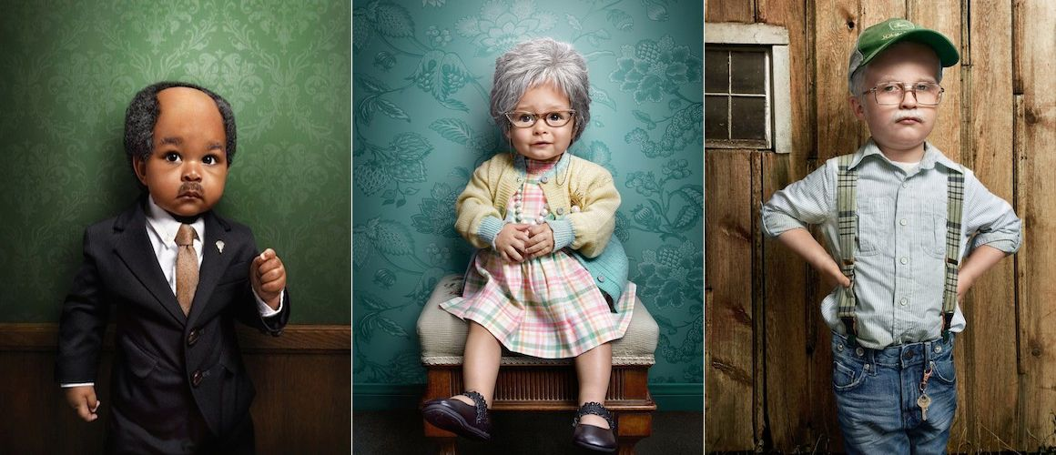 toddlers_age_mind-set_bb