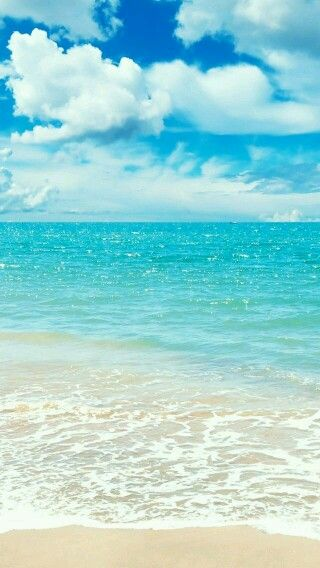 Beach Phone Wallpaper Phone Wallpaper Beach Phone Wallpaper