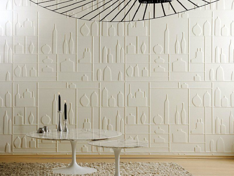 Best Home Wallpapers Design Ideas - Home Decorating Ideas ...