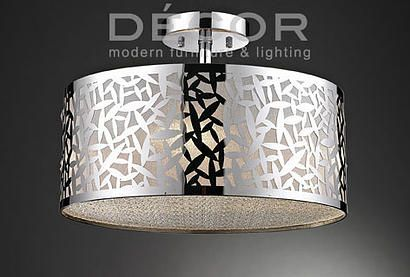 Decor Philippines Modern Lighting Store Ceiling Lights Modern Lighting