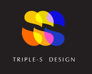 Triple S | Japan logo, Logos, Superhero