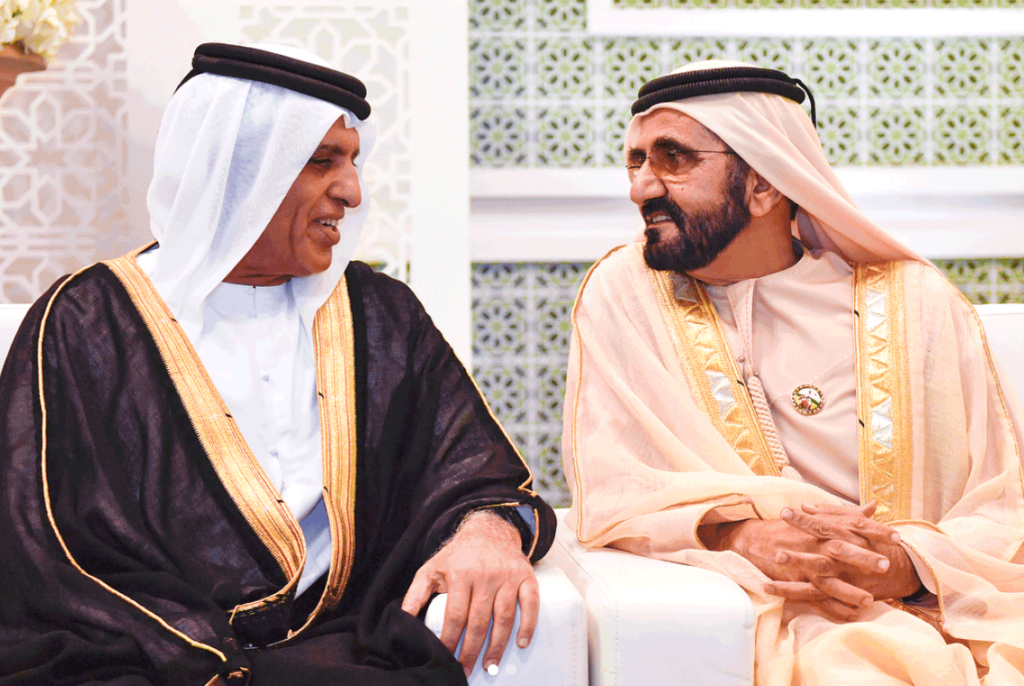 The people of Ras Al Khaimah, an emirate of the UAE, have benefited from the generosity and vision of His Highness Sheikh Saud bin Saqr Al Qasimi. A spirit of giving has been the hallmark of his tenure as ruler since 2010, and before that as Crown Prince of the emirate.   This web site provides just a few examples of how Sheikh Saud has devoted himself to improving the lives of people in RAK as well as the rest of the UAE.#Sheikh #SheikhSaudBinSaqrAlQasimi #RasAlKhaimah #RAK…