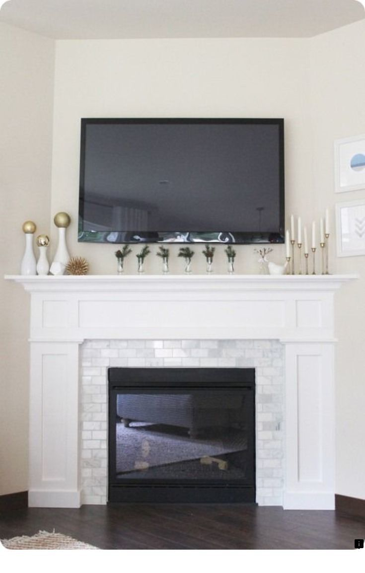 white farmhouse tv stand for 75 inch tv
