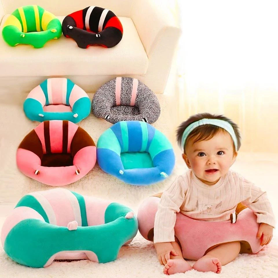 Soft Baby Sofa Chair Free Shipping The Shopolics Baby Sofa Baby Sofa Chair Bean Bag Sofa
