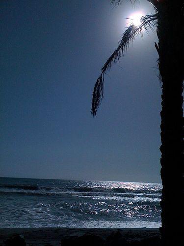 Playa De La Carihuela Holiday Places Torremolinos Favorite Places