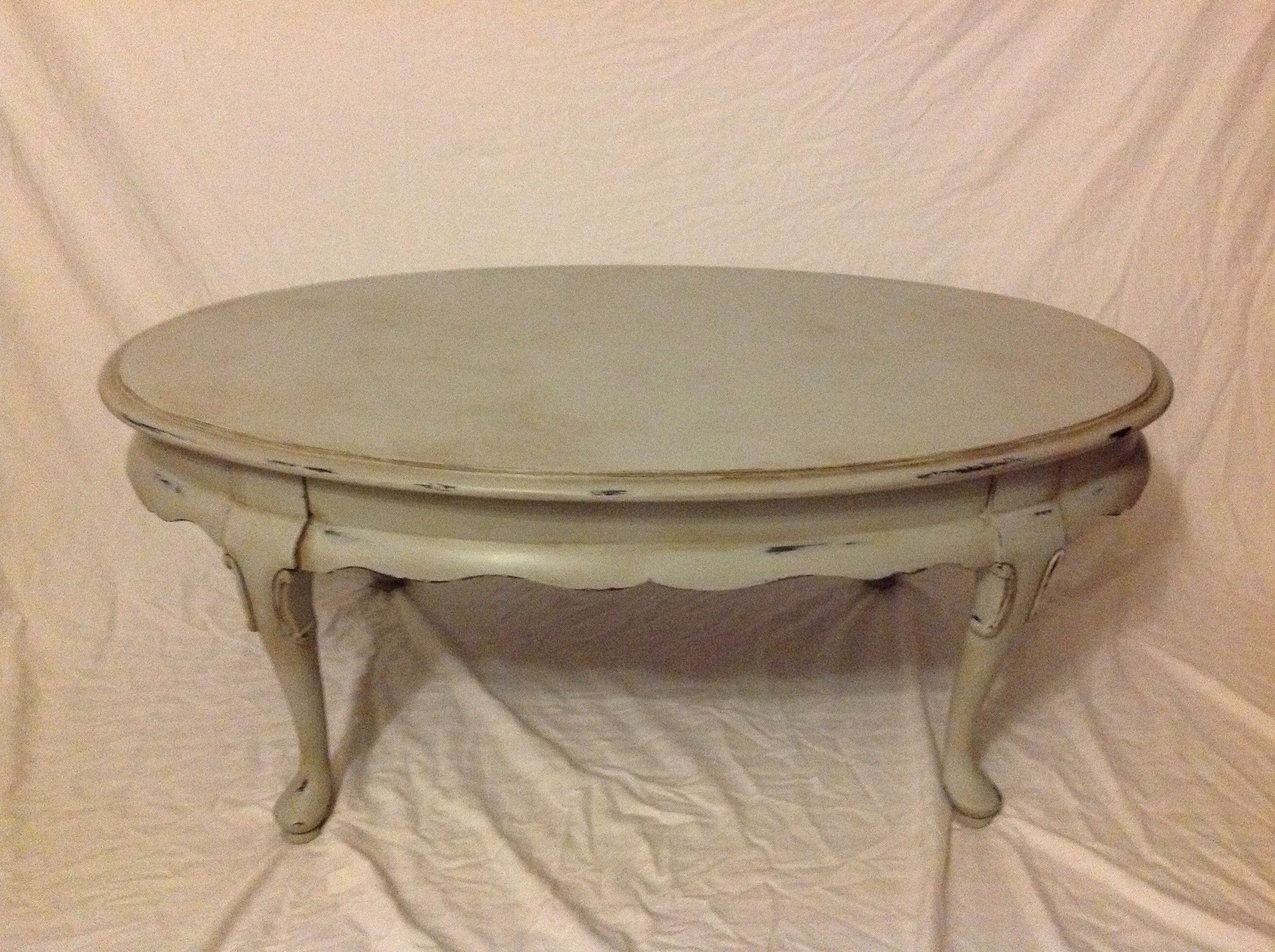 French country style coffee table 75 houston httpfurnishly french country style coffee table 75 houston httpfurnishly geotapseo Image collections