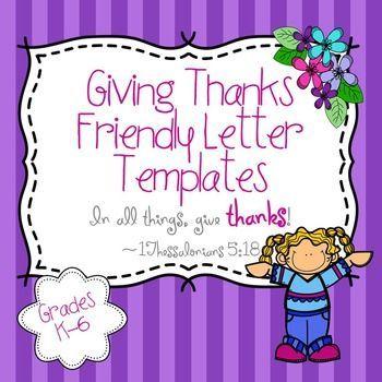 Friendly letter templates k 6 friendly letter letter templates friendly letter templates k 6 spiritdancerdesigns Choice Image