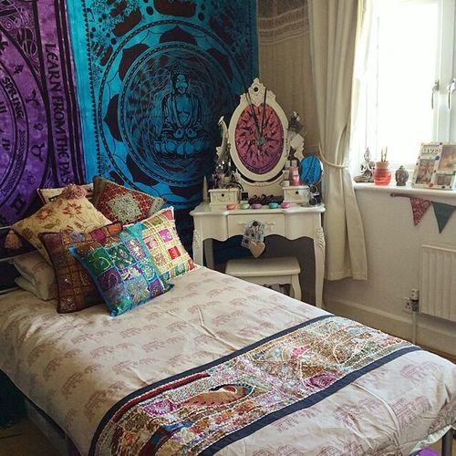 Pin By Kathy Tanaka On Decor Bedroom Home Decor Bedroom Decor Bohemian Decor