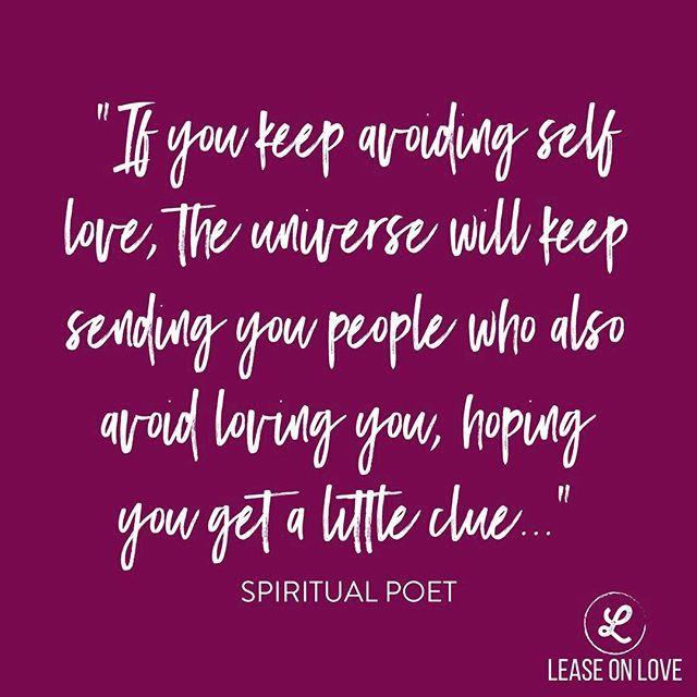 Self Help Dating Advice