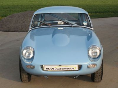 1963 mg midget ashley gt cars and bikes pinterest cars 1963 mg midget ashley gt sciox Gallery