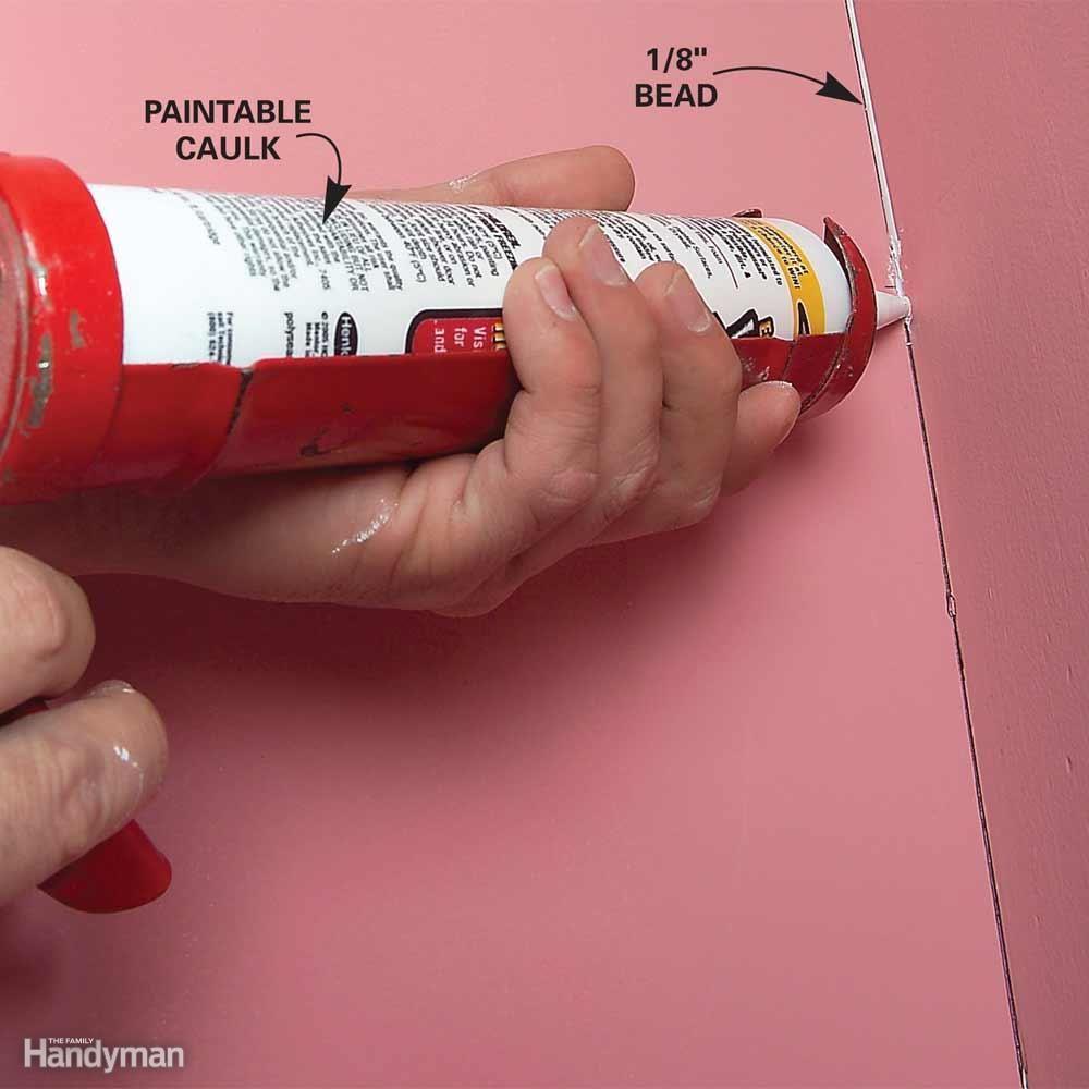 Tips For Faster Neater Painting Diy Home Improvement Drywall Repair Diy Home Repair