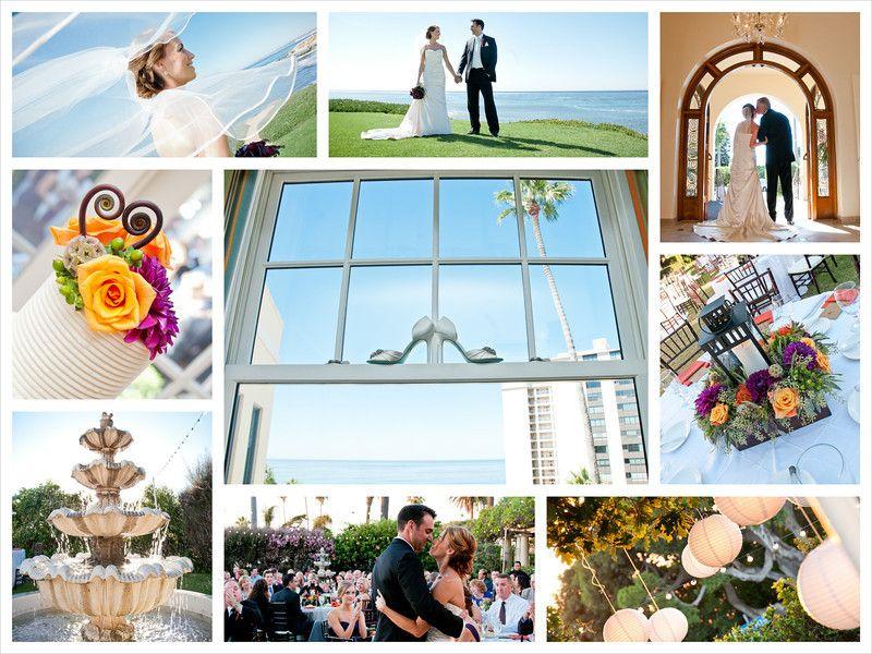 Marina Village Mission Bay San Go Wedding Reception Purple And Gray Colors Www Rachelmcfarlin Http Rachelmcfarlinphotography Co
